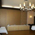 Hotel Slon Ljubljana