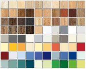 barvni vzorci 7